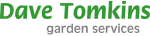 logo-dtgardenservices